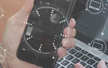 Swift Mobile App Design