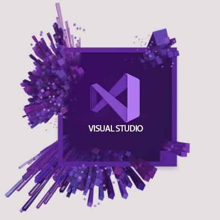 Visual Basics